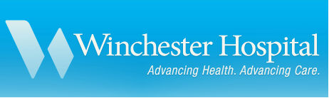 Lahey Health and Winchester Hospital Affiliation Official